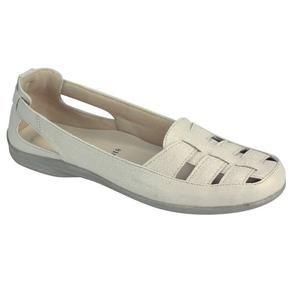 Sepatu Wanita Casual [KS 810] (sepatu harian, sepatu cantik, sepatu santai, sepatu shoping)