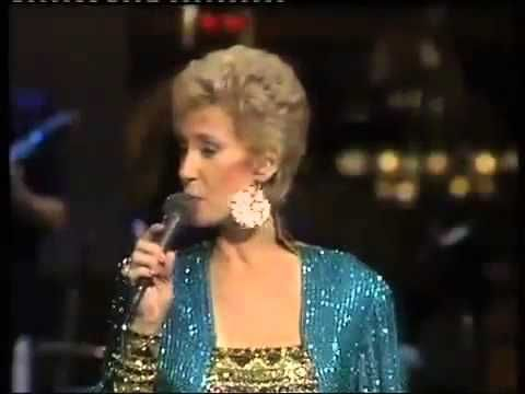 410 Best Tammy Wynette Images On Pinterest Country Music