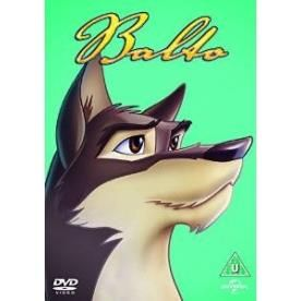 http://ift.tt/2dNUwca | Balto DVD | #Movies #film #trailers #blu-ray #dvd #tv #Comedy #Action #Adventure #Classics online movies watch movies  tv shows Science Fiction Kids & Family Mystery Thrillers #Romance film review movie reviews movies reviews