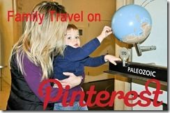 50+ Family Travel Blogs on Pinterest. #tmom #travel: Family Vacation, Family Travel, Bloggers Share, Travel Bloggers, Travel Tips, Albany Kid