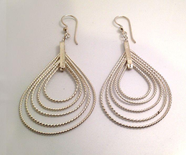 ears.www.springjewelry.ecrater.com