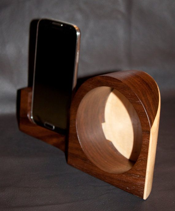 Passive Speaker For Samsung Galaxy S4 And By