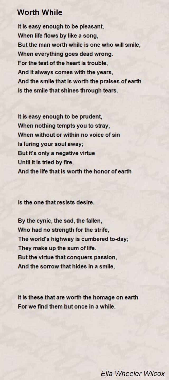 invictus poem analysis good copy Let us write you a custom essay sample on invictus poem analysis good copy.