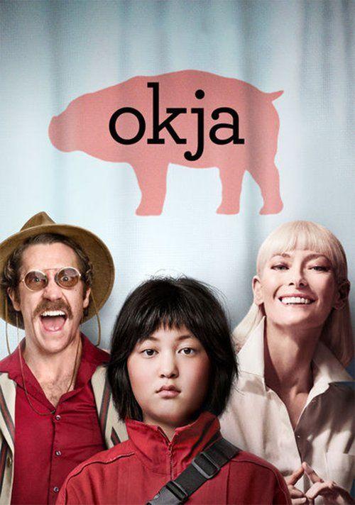 Watch->> Okja 2017 Full - Movie Online   Download Okja Full Movie free HD   stream Okja HD Online Movie Free   Download free English Okja 2017 Movie #movies #film #tvshow