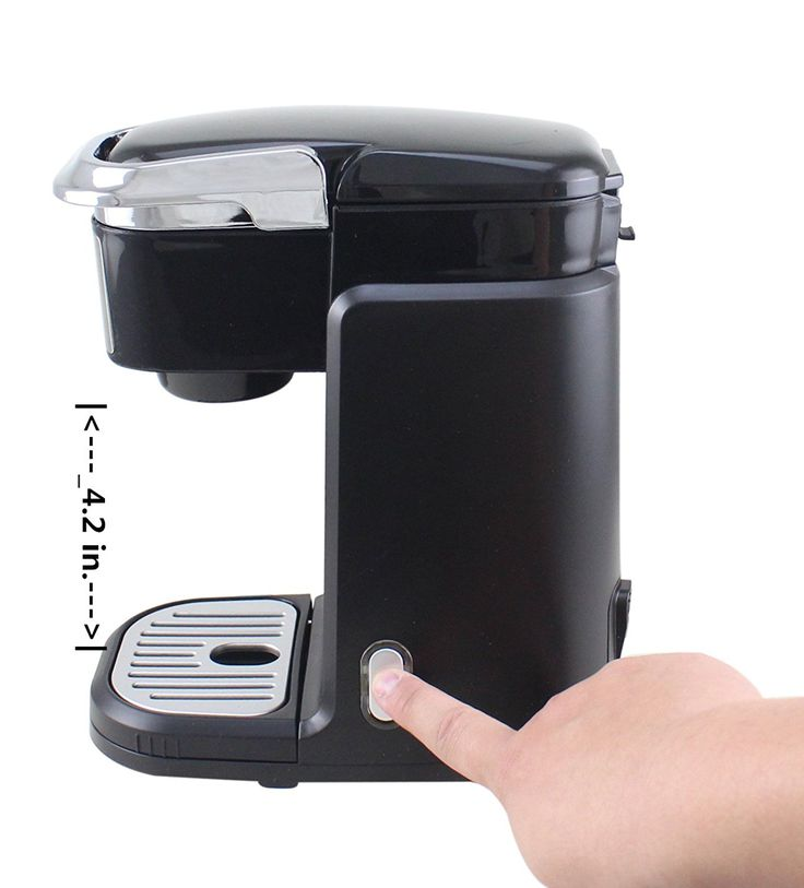 K Cup Coffee Maker Deals : Mas de 25 ideas increibles sobre Best home coffee machine en Pinterest Home coffee machines ...