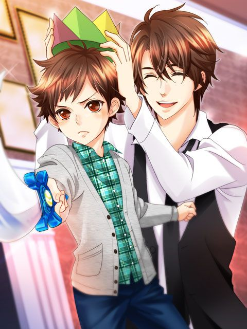 dating simulator anime free for boys free full movie