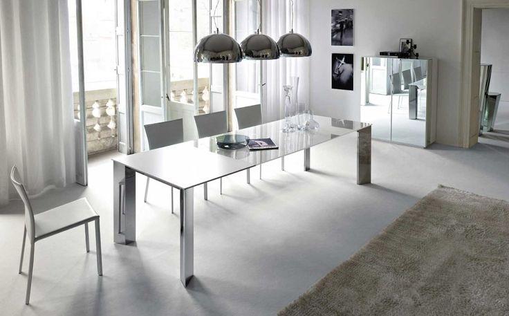 50 Best Flooring Images On Pinterest Vinyl Flooring Floor Design And Vinyl