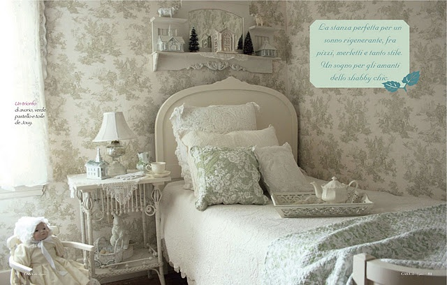 BeautifulDreams Bedrooms, Bedrooms Hideaway, Guest Bedrooms, White Decor, Aiken House, House Gardens, Country Bedrooms, Bedrooms Eye, Beautiful Bedrooms