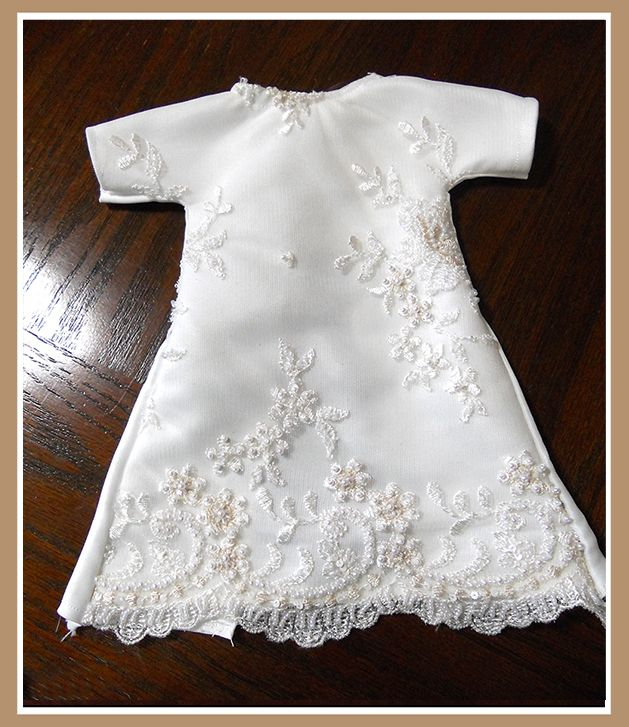 Best 700+ Angel Gowns images on Pinterest | Angel gowns, Baby dress ...