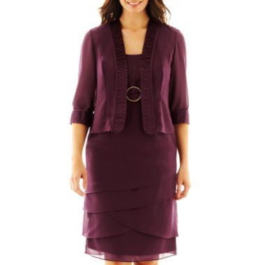 Jcpenney Dresses For Mother Of The Bride 63 Off Awi Com