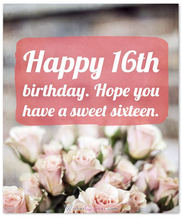 Best 25+ Birthday Messages Ideas On Pinterest