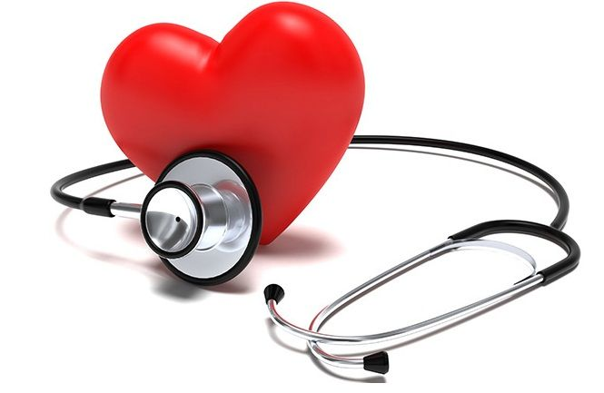 Manipal Heart Hospital has the best cardiologist and cardiac surgeons in Jayanagar. Our top heart doctors are expertise in cardiothoracic surgery, pediatric cardiac surgery & all heart treatments.