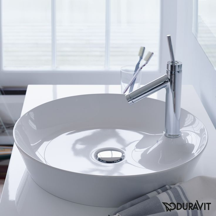 159 Best Images About Duravit Inspirations On Pinterest
