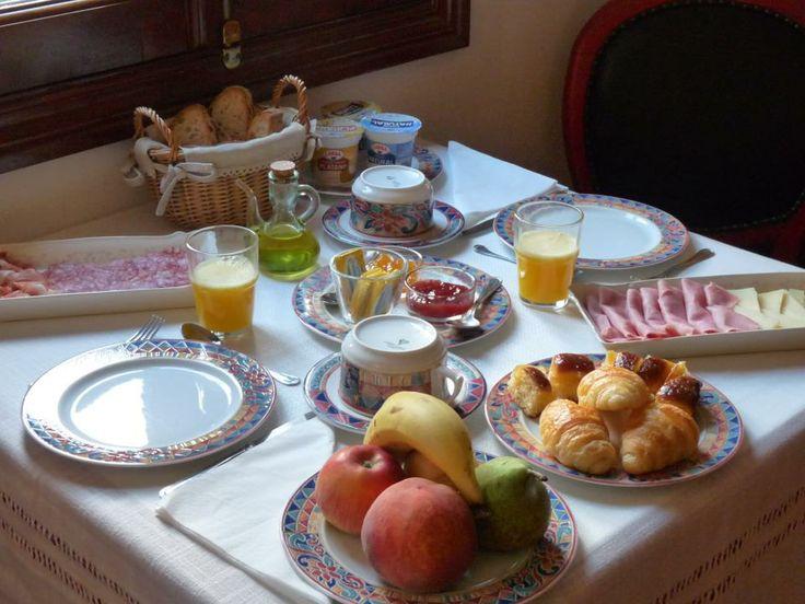 Casa A Pedreira | Hotel Turismo Rural | Cuntis | Rias Baixas, Galicia | Spain