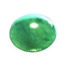 41 Best Images About Gemstones Names On Pinterest