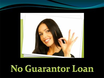 Payday loan in los angeles image 10