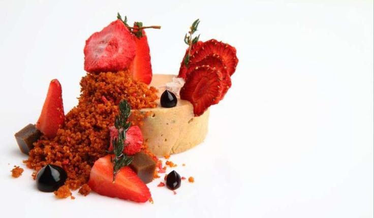 90plus.com - The World's Best Restaurants: Tippling Club - Singapore - Singapore