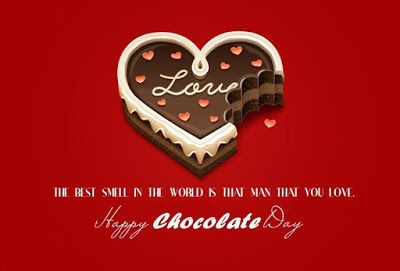 Every India Shayari Images : Happy Chocolate Day 2017 Wishes Images Girlfriend ...