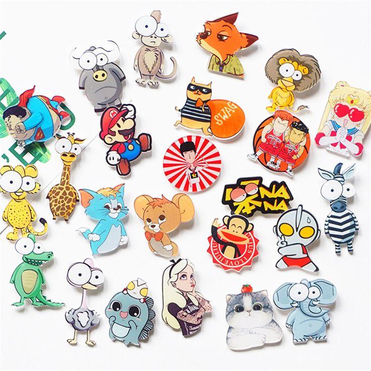 Populaire Plus de 25 idées magnifiques dans la catégorie Dessin animé souris  QX73