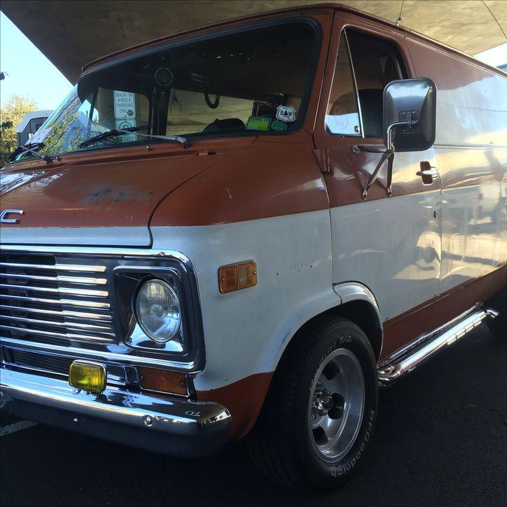 default columbia cadillac buick conversion gmc vans sc hudson area jim