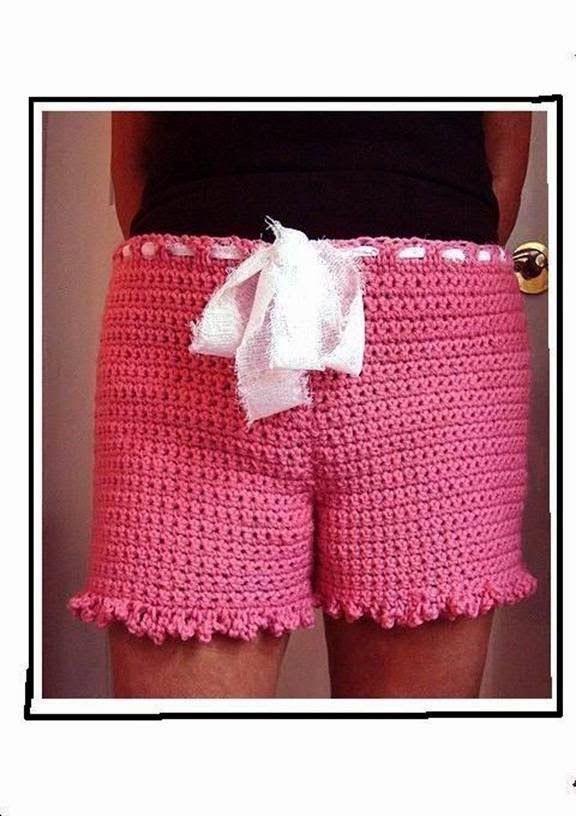 shores tejidos a crochet con - Pesquisa Google
