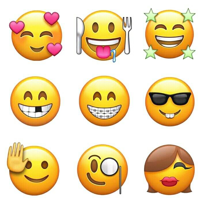 Pin By Fati On M J S In 2020 Smiley Emoji Character Disney Characters