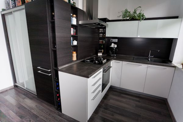 Interier & more - Interierový design, návrhy a vizualizácie interiérov a nábytku, rekonštrukcií bytových a nebytových priestorov, realizácie interiérov, FENG SHUI