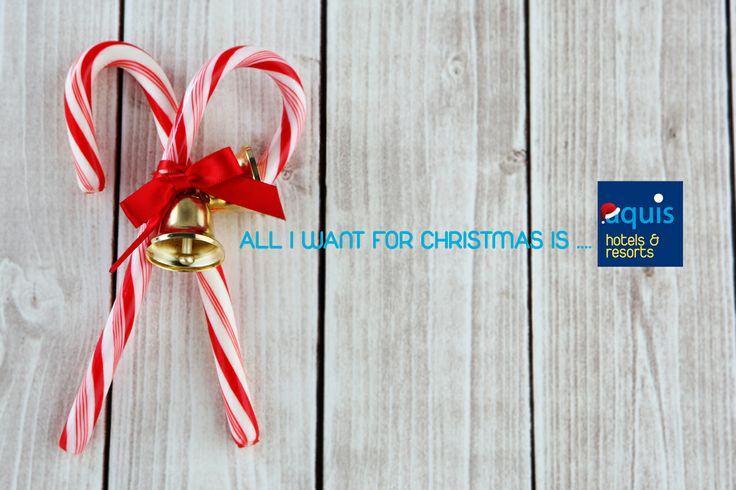Book your next summer vacation in the sunny Mediterranean and take advantage of our special Christmas Offer! Hurry up , Aquis Christmas offers are  only valid until 31 December 2013.