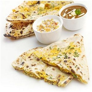 Get Freshly Cooked Indian Food Home Delivered in Dubai indian cuisine is one of the most sought after food item overseas, particularly in countries where the Indian diaspora is present in large numbers. The generally vegetarian nature of our cuisines however makes it difficult to find good Indian restaurants as frequently as
