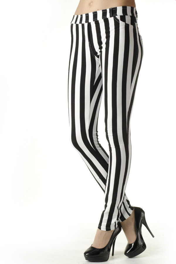 #pants #legging