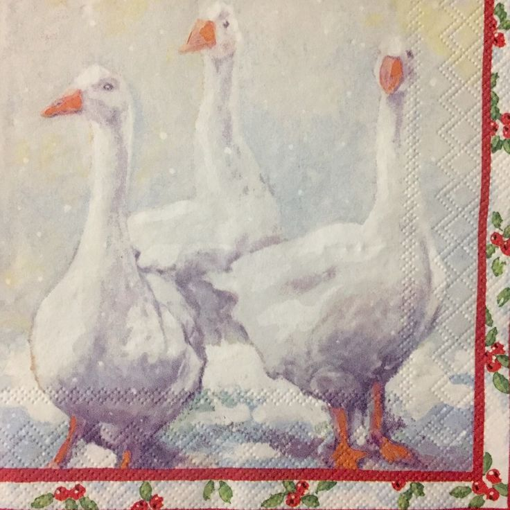 These paper #Napkins, 3 ply, 33x33 cm (or 13x13 inches) are for #Decoupage #crafts #collection #parties & #celebrities Price: $1,5 /per item Shipping: $2 (combined shipping if more than 1 item)