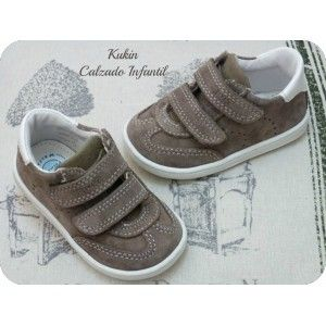 Zapatos niño - Zapato sport Primigi - Calzado infantil