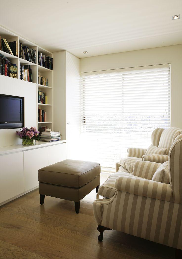 Alexandra Kidd Design Tipper Avenue Project Living