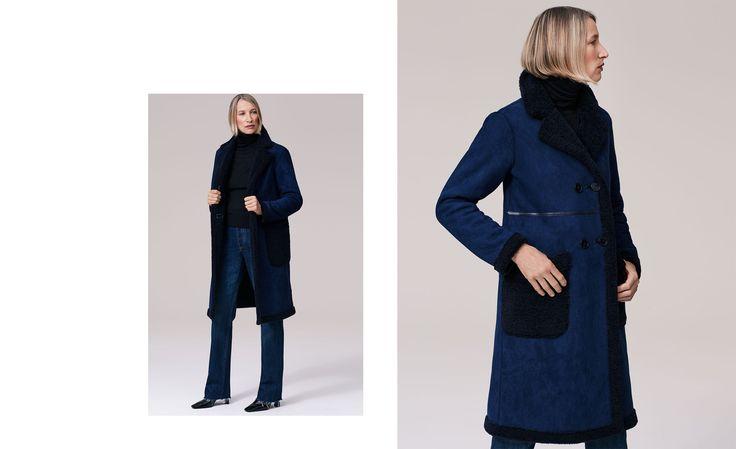 Dametøj | Kvinder | Shop tøj til kvinder online på test.ru
