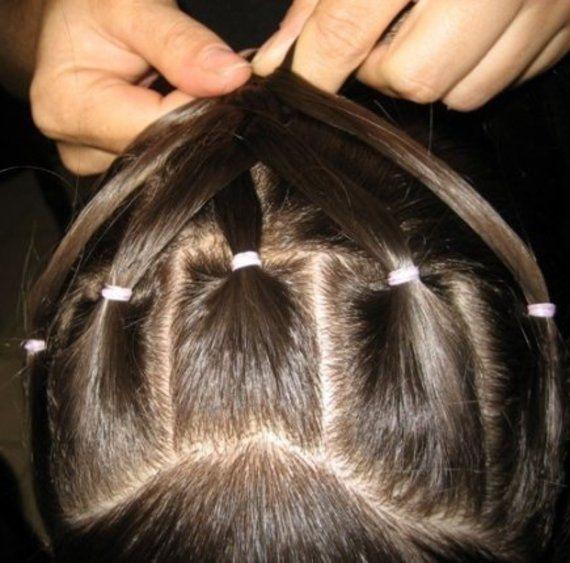 penteado-meninas