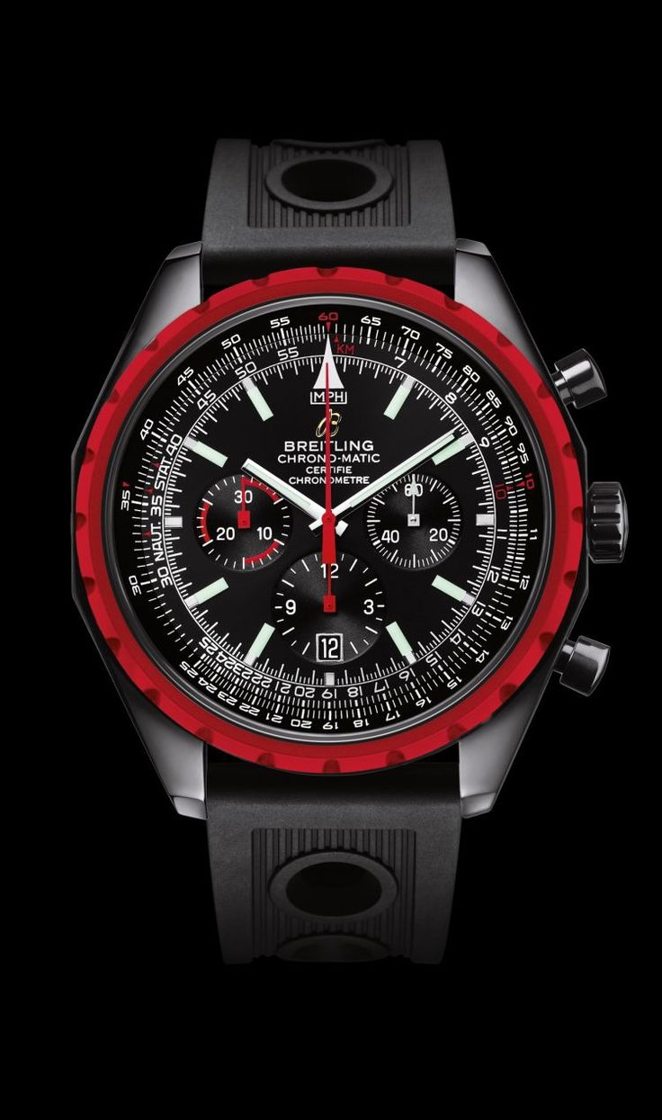 BREITLING LostFound.gr ΔΩΡΕΑΝ ΑΓΓΕΛΙΕΣ ΑΠΩΛΕΙΩΝ FREE OF CHARGE PUBLICATION FOR LOST or FOUND ADS