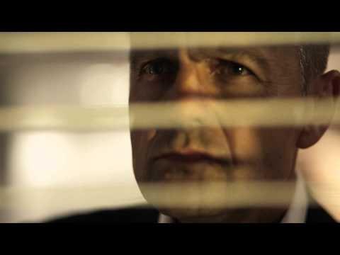 My Riot - Ból Przemija - video teaser Zapowiada się znakomicie!