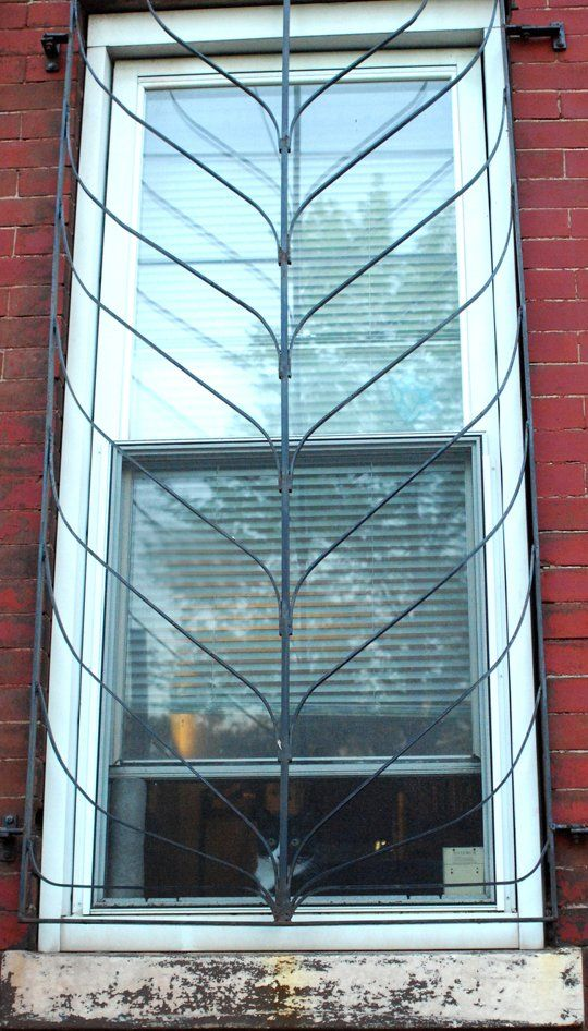 Window bar bi fold windows colorado denver