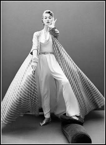 fashion 50s 21