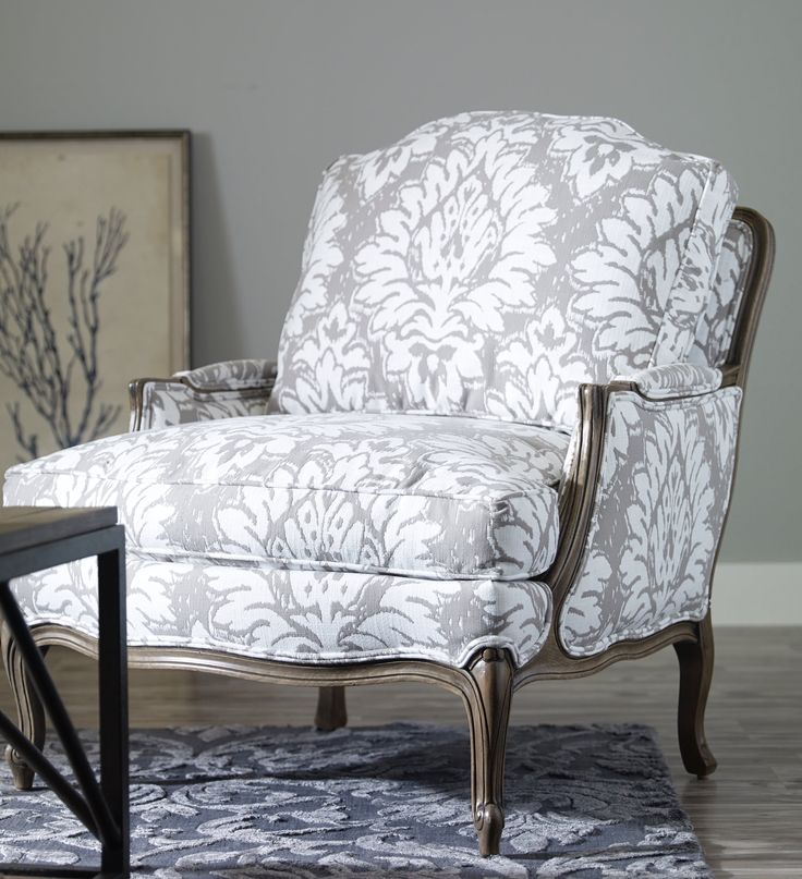 547 Best Images About Ethan Allen On Pinterest Custom Bedding Chairs And F
