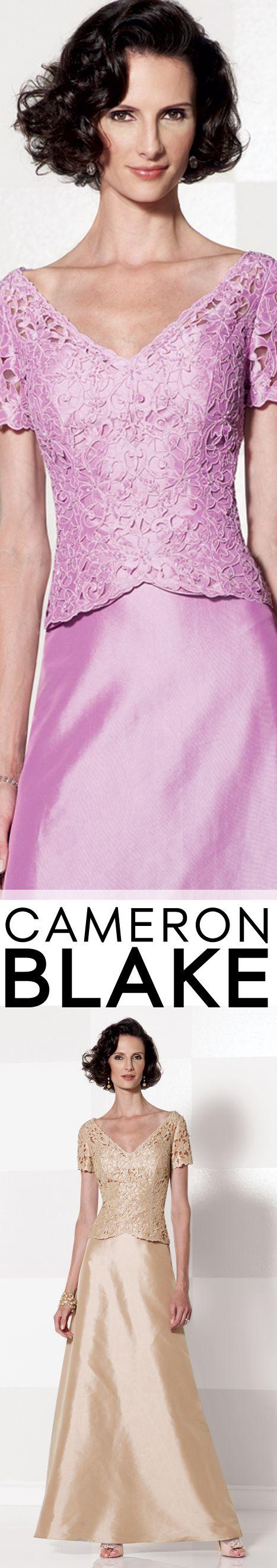 14 mejores imágenes de dresses en Pinterest   Vestidos de novia ...