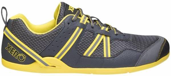 Xero Shoes Prio | Heel drop, Running