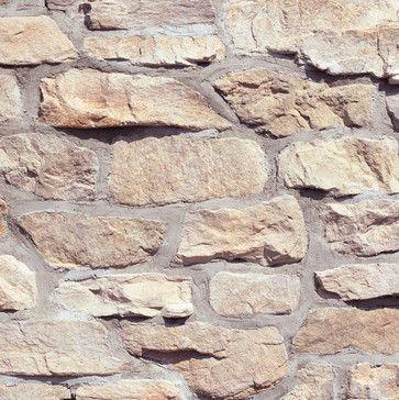 Coronado Stone - French Country Villa / Color: Versailles - mediterranean - accessories and decor - los angeles - Coronado Stone Products