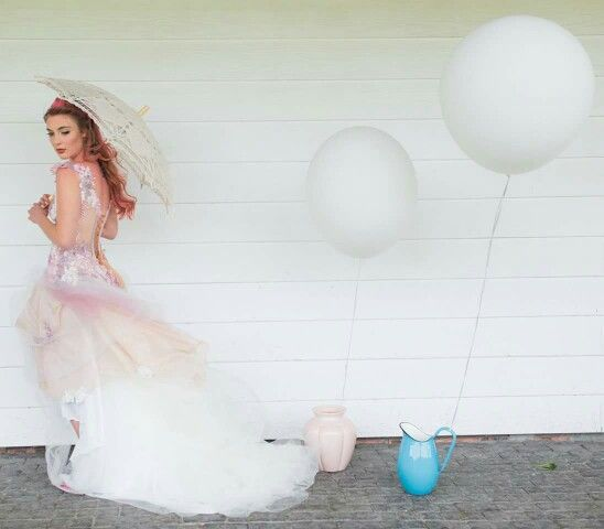 Styled shoot SAweddings with Rene H Couture weddinggown