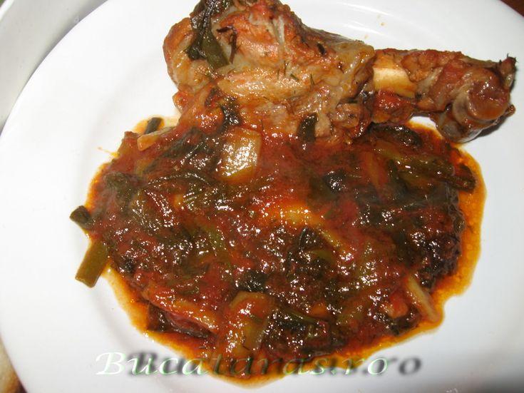 Stufat de miel a la Radu Anton Roman  http://www.bucataras.ro/retete/stufat-de-miel-a-la-radu-anton-roman-464.html