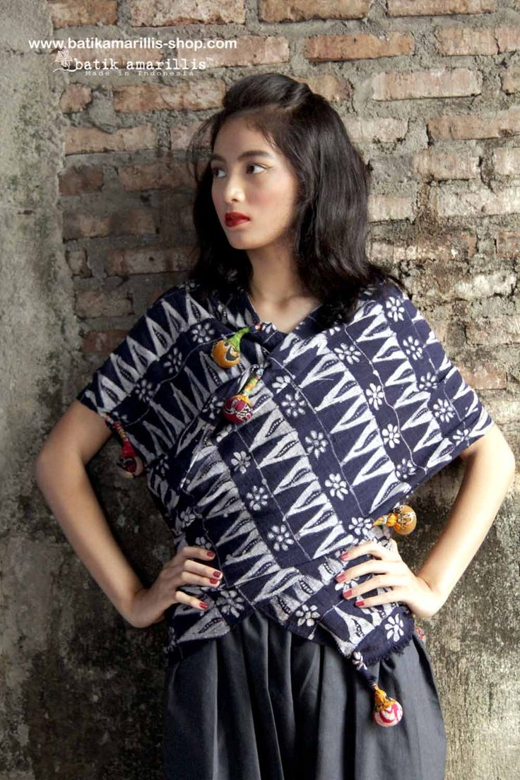 17 Best Images About BATIK On Pinterest Vintage Style Batik
