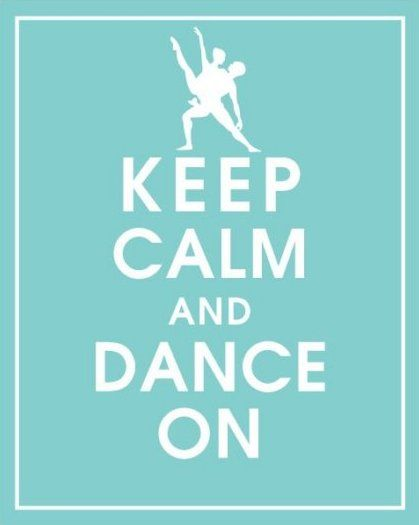 (18) dance quotes | Tumblr