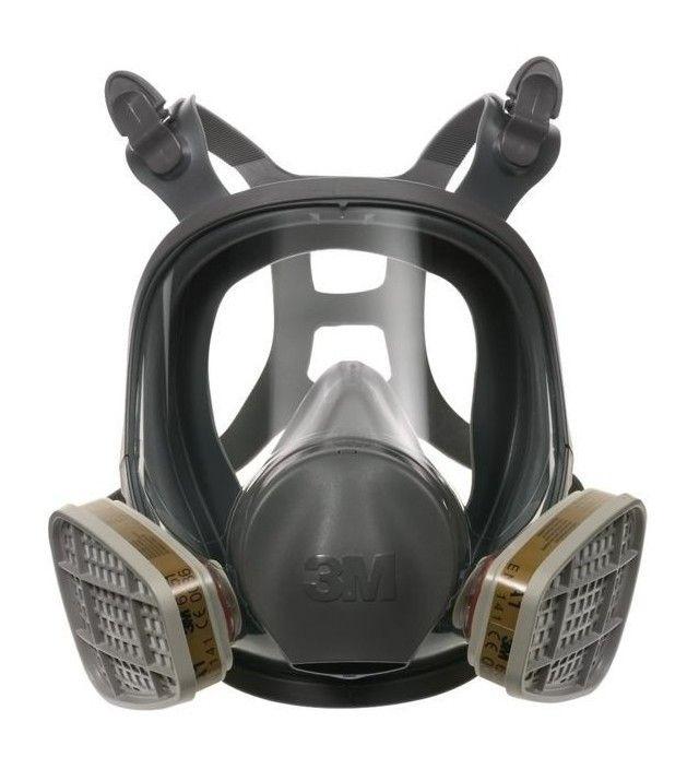 hygiene maske 3m