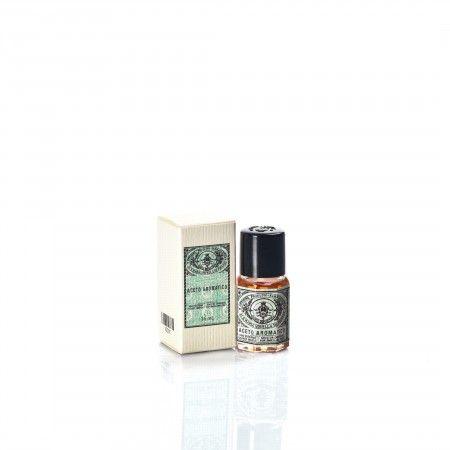 Aceto Aromatico/15ml/$18