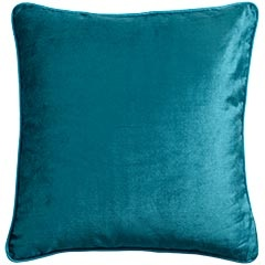 the teal as an accent in my purple palette...will have to throw in some charcoal or black....my faves
